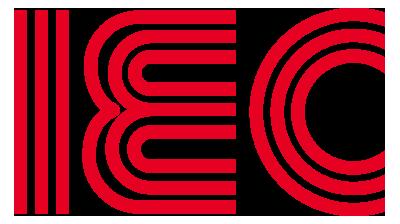 石川電気株式会社